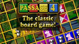 Passage 4