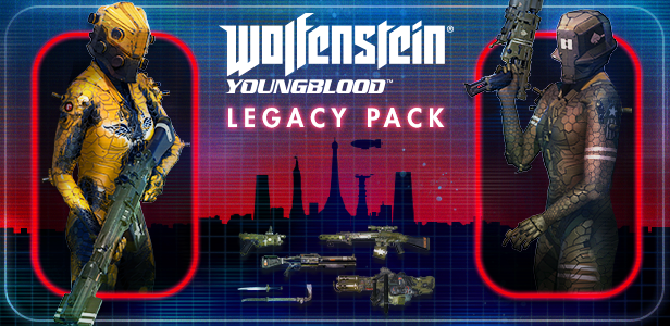 Legacy Pack.png