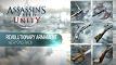 Assassin's Creed Unity: Revolutionary Armaments Pack
