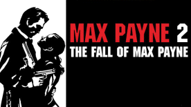 Max Payne II: The Fall of Max Payne