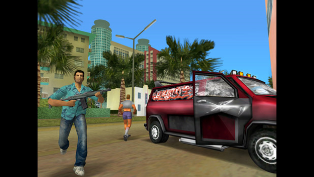 gta vice city rockstar games free download softonic