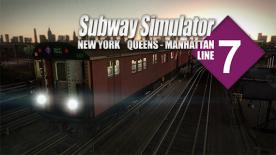 World of Subways Vol.4