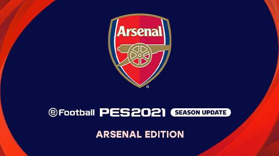 Arsenal 2021 kitsempty spaces the blog free