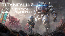 Titanfall™ 2: Angel City's Most Wanted Pack Bundle