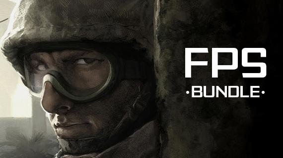 FPS Bundle