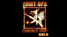 Joint Operations