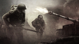 Men of War: Assault Squad MP supply pack Charlie
