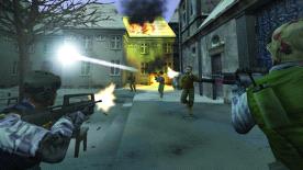 Counter Strike: Condition Zero