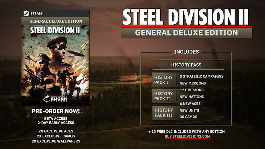 Steel_Division_2_Content_03_General_Deluxe_Edition.jpg