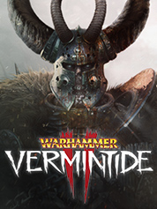 http://www.greenmangaming.com - Warhammer: Vermintide 2 29.99 USD