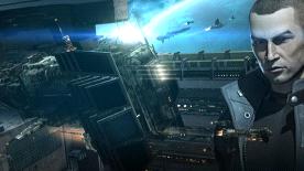 Eve Online - 1 PLEX