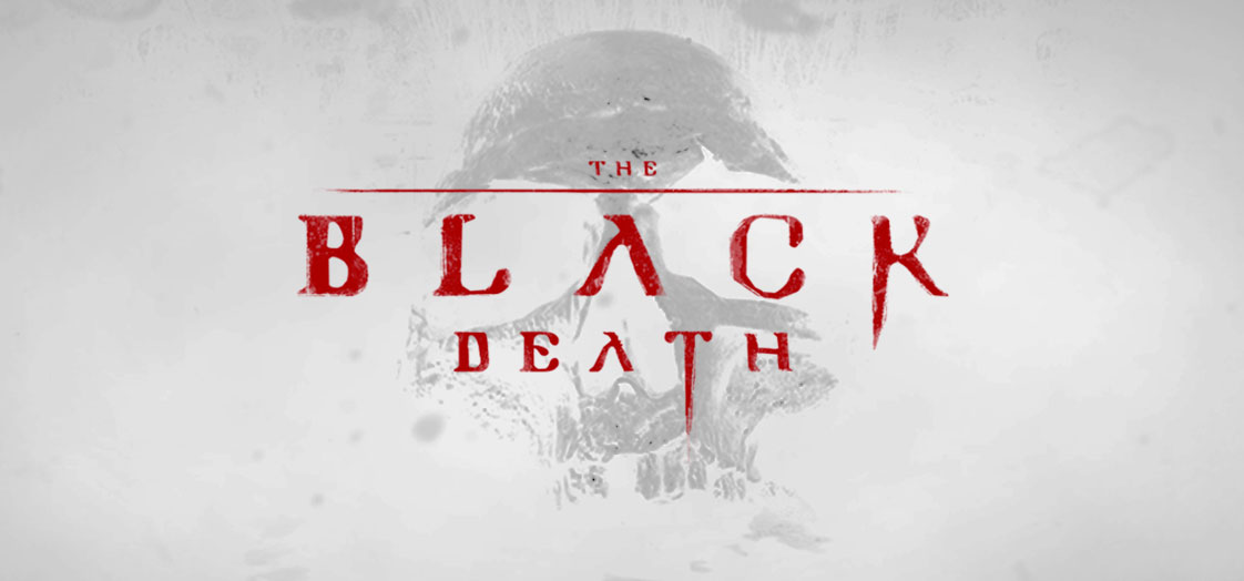 The Black Death - Franchise