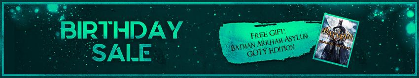 EN-PDP-banner-Batman-Arkham-Knights-ENCORE.jpg