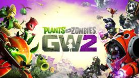 Plants vs Zombies™: Garden Warfare 2