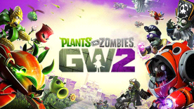 Plants vs Zombies™: Garden Warfare 2