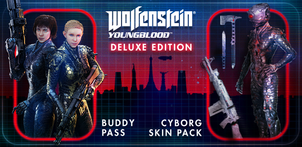 Wolf-Young_Deluxe_SteamPrePurchase_616x300-EN-01 (1).png