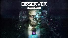 Observer: System Redux