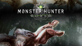 MONSTER HUNTER: WORLD™ - Digital Deluxe Edition
