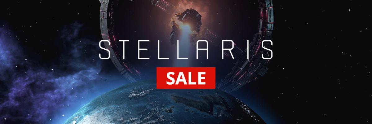 Stellaris Titles