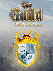 The Guild Gold Edition