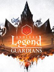 Endless Legend: Guardians
