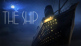 The Ship: Complete Pack