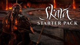 Skara - Starter Pack