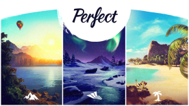 Perfect (VR)