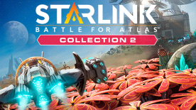 Starlink: Battle for Atlas - Collection 2 Pack