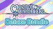 Moero Chronicle - Deluxe Bundle