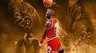 NBA 2K16 - The Michael Jordan Edition