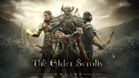 The Elder Scrolls® Online