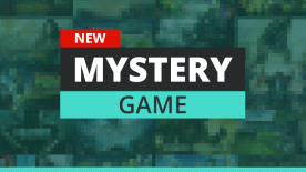 Mystery Bundle - 1 Pack