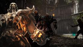 Painkiller: Hell & Damnation - Medieval Horror DLC