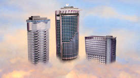 Deluxe Hotel Imperium