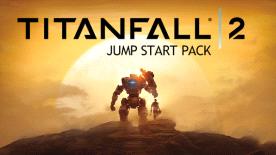 Titanfall™ 2: Jump Start Pack