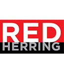 Red Herring Top 100 Global Award 2014