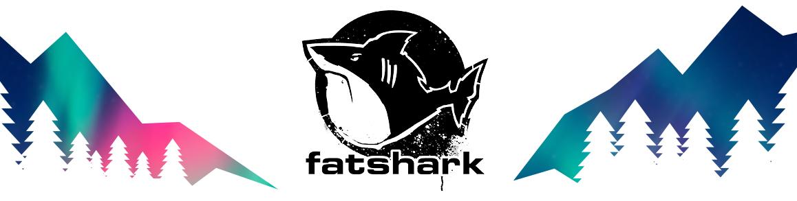 Scandimania: Fatshark