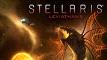 Stellaris: Leviathans Story Pack