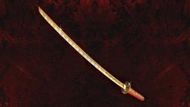 Killing Floor: Golden Weapons Pack