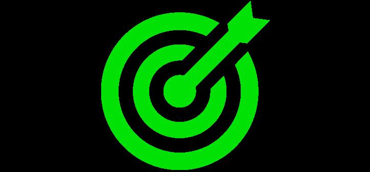 Influencer Affiliate Scheme | Green Man Gaming