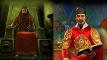 Sid Meier's Civilization® V: Babylon and Korea Bundle