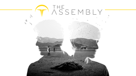The Assembly Non-VR