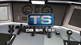 Train Simulator: BR Castle Class Loco Add-On