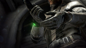 Tom Clancy's Splinter Cell Blacklist - High Power Pack