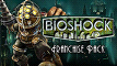 Bioshock Franchise Pack