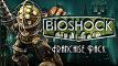 Bioshock Franchise Pack