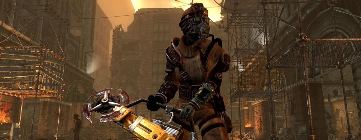 fallout 3 new vegas casino