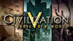 Sid Meier's Civilization® V: Brave New World