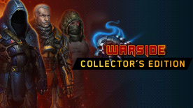 Warside: Collector's Edition